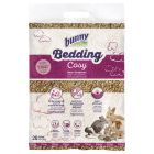 Bunny Bedding Cosy lecho de paja