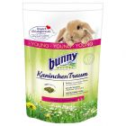 Bunny Kanindrøm young