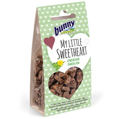 Bunny My Little Sweetheart Assortiment de friandises