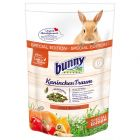 Bunny RabbitDream SPECIAL EDITION comida para coelhos