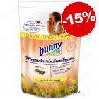Bunny Rêve BASIC pour cochon d'Inde : 15 % de remise !