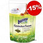 Bunny Rêve BASIC pour lapin nain : 15 % de remise !