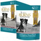 Burns Penlan Farm Range 6 x 400 g