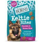 Burns Kelties Dog Treats