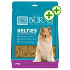 Burns Kelties Dog Treats - 5x zooPoints!*