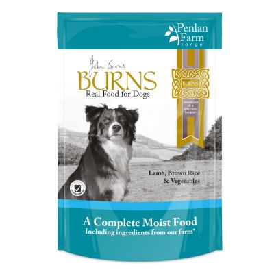 Burns Penlan Farm Range Mixed Trial Pack
