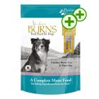 Burns Wet Dog Food - 5x zooPoints!*
