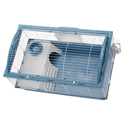 Cage Casita 100, Ferplast