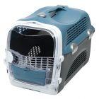 Cage de transport Catit Cabrio pour chat et chien