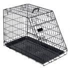 Cage de transport Ruby pour chien