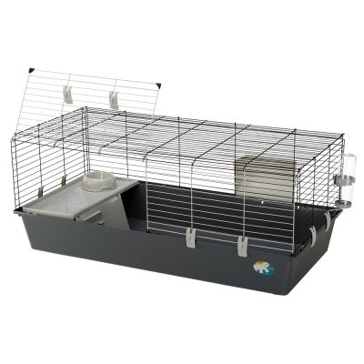 Cage Ferplast Rabbit 120