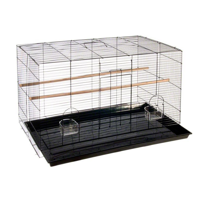 Cage pour oiseaux Finca pequeno