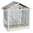 Cage pour oiseaux Skyline Antonia