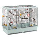 Cage pour perruche Ferplast Piano 6