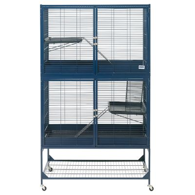 Cage Savic Suite Royal 95 Double pour rat et furet