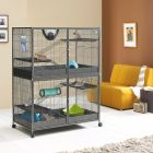 Cage Savic Suite Royal XL