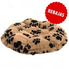 Cama para gatos Branca Two in One ¡en oferta!