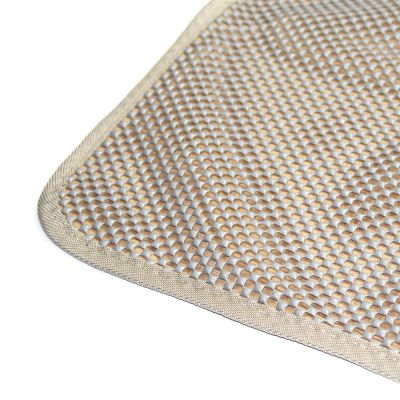 Canadian Cat Company Blackhole Litter Mat Select