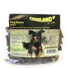 Caniland Dog Bones Insect Friandises pour chien