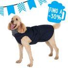 Cappotto per cani Sami