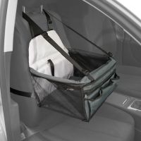 Car Booster Seat
