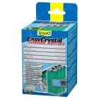 Cartucce filtranti Tetratec EasyCrystal Filter Pack C250/300