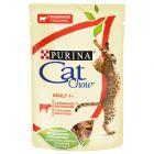 Cat Chow, 24 x 85 g