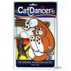 Cat Dancer Jucărie undiță