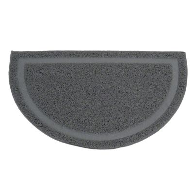 Cat Litter Tray Mat XXL