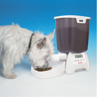 Cat Mate C3000 Automatic Feeder