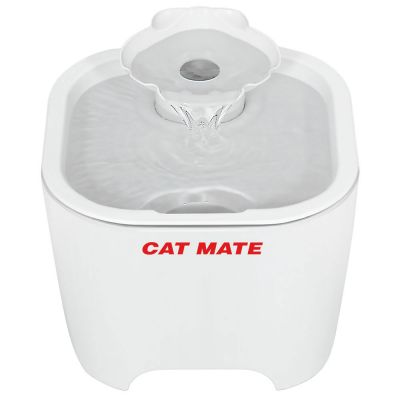 Cat Mate Mossel Drinkfontein