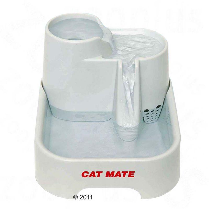 Cat Mate -vesiautomaatti
