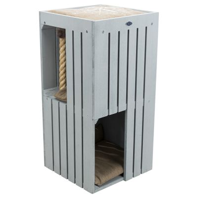 Cat Tower Juna Trixie BE NORDIC