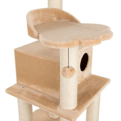 Cat Tree La Digue III