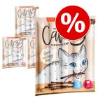 Catessy Cat Sticks Saver Pack