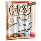 Catessy, bâtonnets à mâcher - 10 pièces