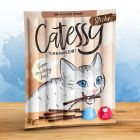 Catessy Katzensticks 10 x 5 g