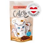 Catessy Knabber-Snacks 65 g