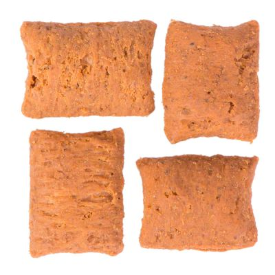 Catessy 15 x 65 g snacks crujentes para gatos - Pack Ahorro