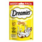 Catisfactions snack para gatos Big Pack 180 g