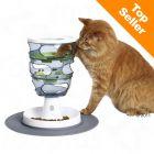 Лабиринт за хранене на котки Catit Design Senses