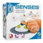 Catit Design Senses masažni centar
