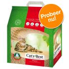 Cat's Best Original Probeerpak - 5l