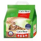 Cat's Best Original kattegrus