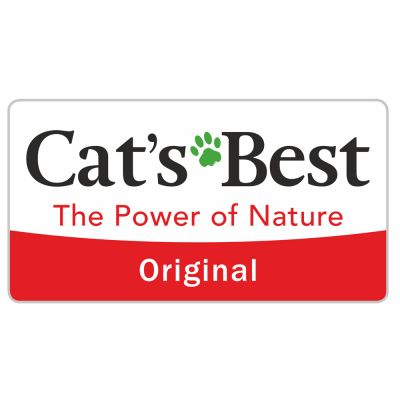 Cat's Best Original kattesand