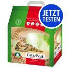Cat's Best Original Katzenstreu