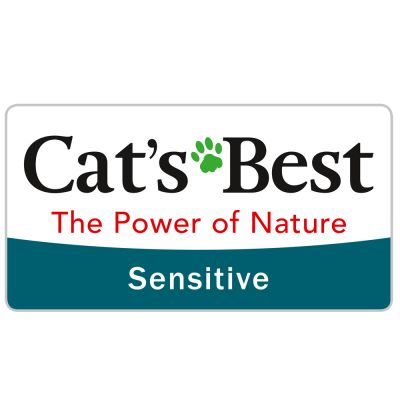 Cat's Best Sensitive