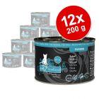 catz finefood Purrrr 12 x 200 g