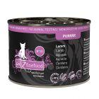 catz finefood Purrrr 6 x 200 g