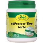 cdProtect® Dog forte